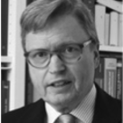 Prof. Wolfgang Ballwieser - LMU München